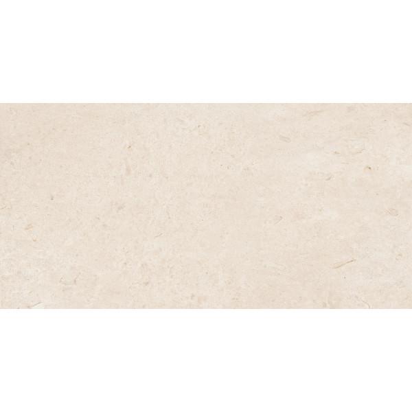 Pavimento CARACTER BLANCO 60x120cm porcelanico brillo Marazzi