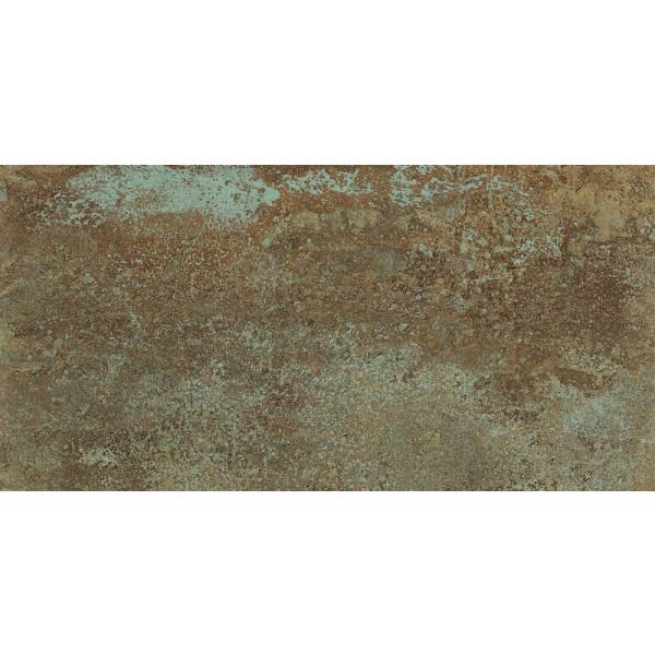 Revestimiento pasta blanca SHEER DECO RUST 80x160cm Fap Ceramiche