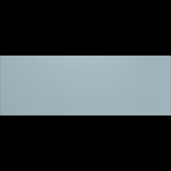 Azulejo PEARL BLUE 31,6X90CM mate Rectificado