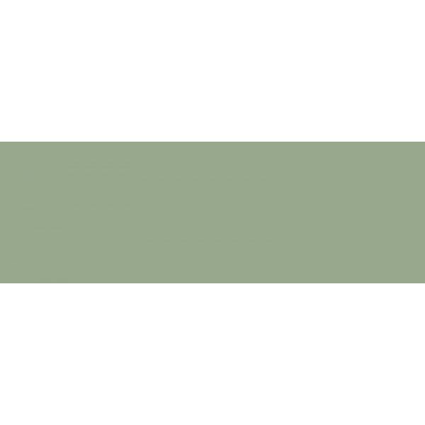 Pavimento SPRING GREEN 25X75 pasta blanca rectificado Sant Agostino