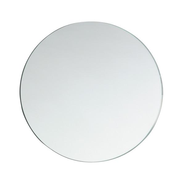 Espejo redondo B-box Bath+ 80cm Línea Astros