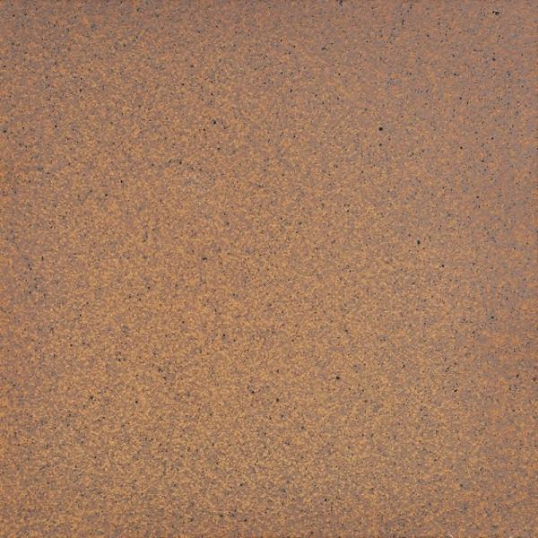 Gres extrusionado 24,5x24,5cm Modelo Natural EXAGRES Gresán