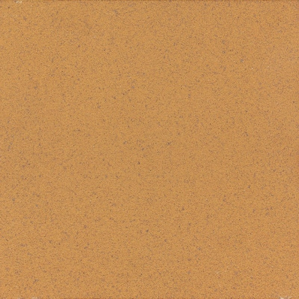 Gres extrusionado 32,5x32,5 cm Modelo Albarracín EXAGRES