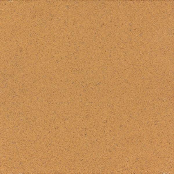 Gres extrusionado 25x25 Modelo Albarracín Tipo Ferro-gres Gresán (13 mm de espesor)