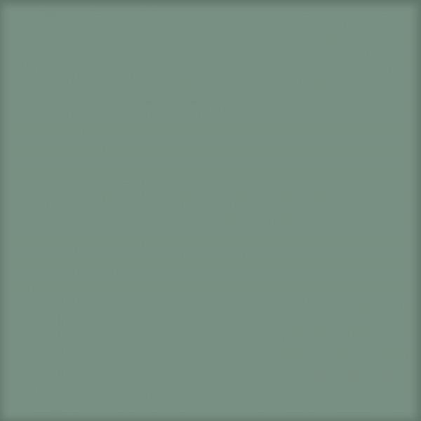 Pavimento BASIC Kale 25x25cm hidráulico antihielo pasta blanca porcelánico