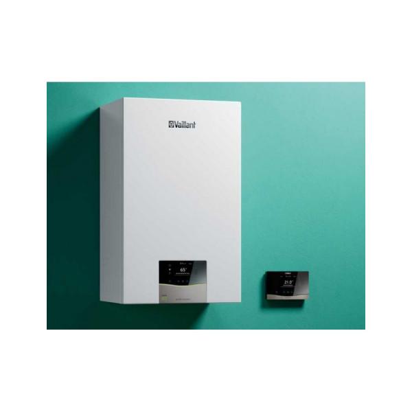 Caldera gas natural Vaillant ecoTEC plus VMW 32CS/1-5 Vaillant Germany