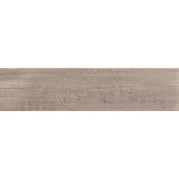 Pavimento Carelia Roble 22.5x90cm madera porcelánica
