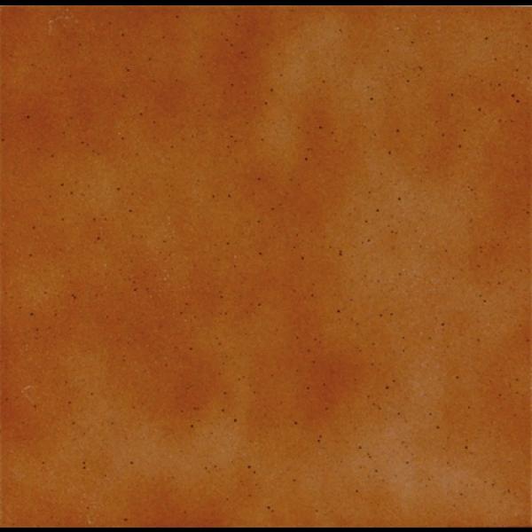 Pavimento CERLER Cuero 33,3x33,3cm pasta roja espesorado