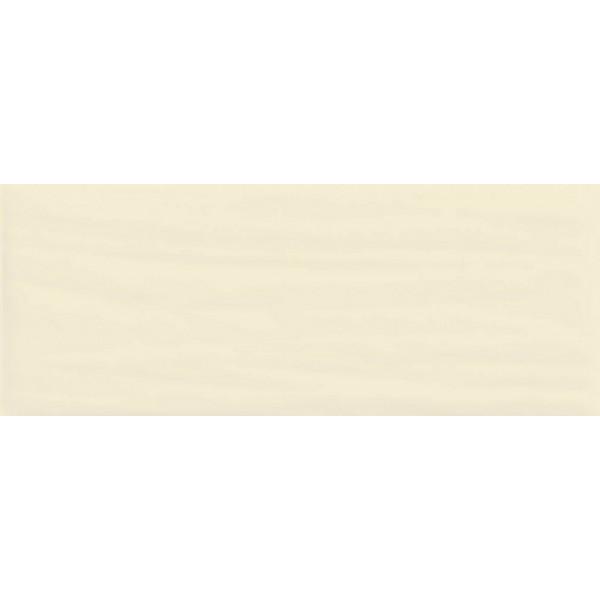 Revestimiento CLOUD cream 20x50cm pasta blanca Marazzi
