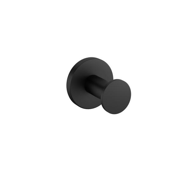 Colgador de pared Soft Black Ref. 2353621