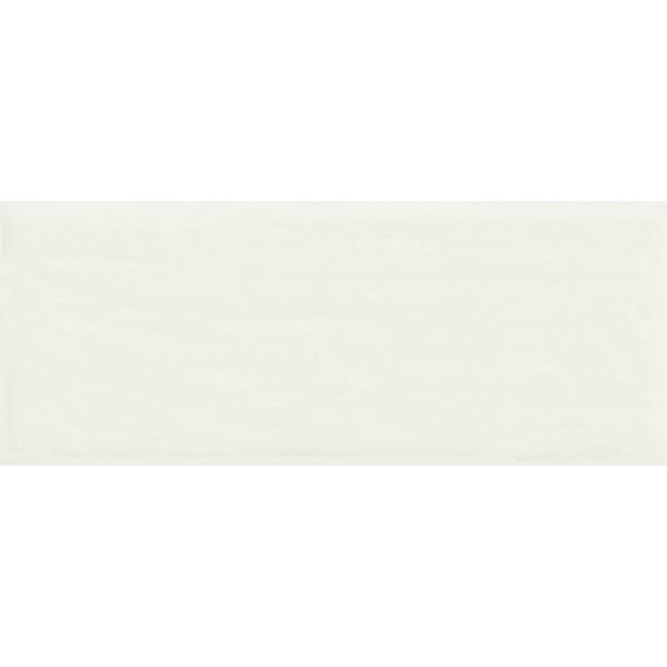 Revestimiento CLOUD ice 20x50cm pasta blanca Marazzi