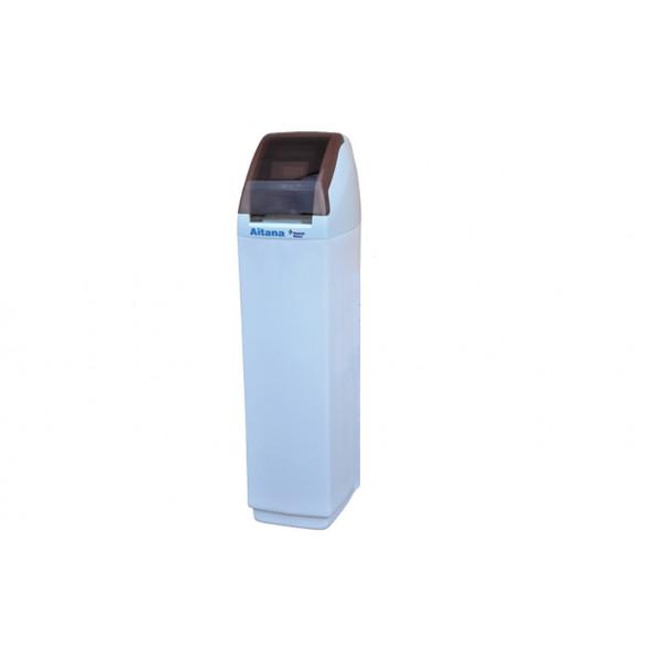 Aitana descalcificador autotrol 255-760 automático 30L ( hasta 6 personas )