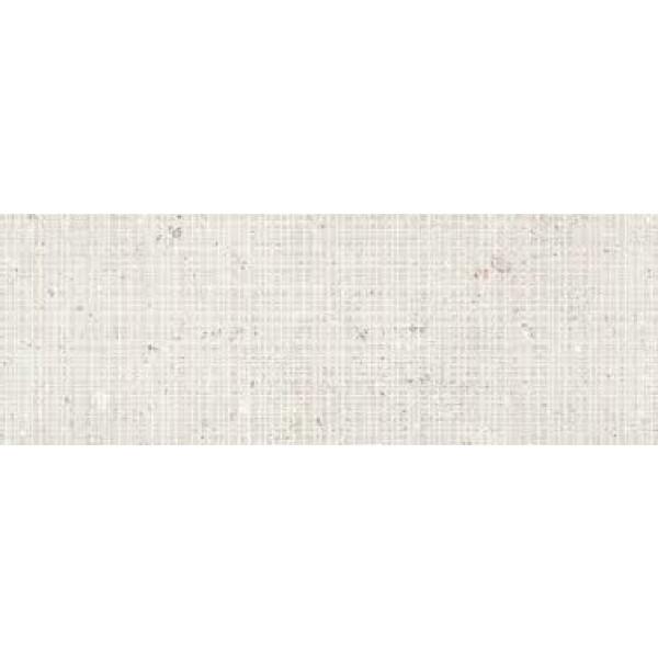 Pavimento PROVENZA EGO TRAME AVORIO 60X120cm porcelánico natural rectificado EGR1