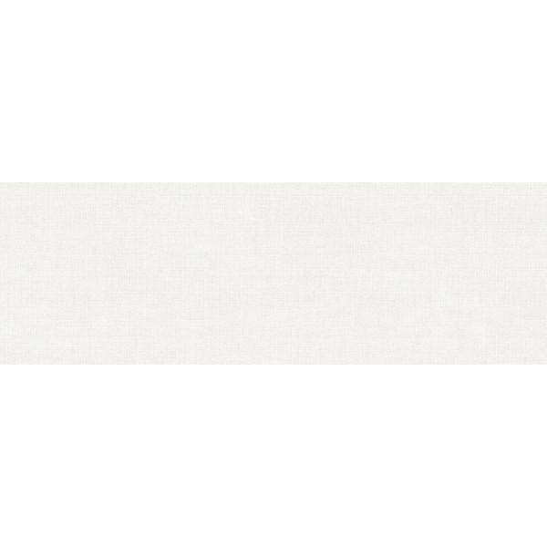 Revestimiento FIBRA Pale 40x120cm pasta blanca rectificado