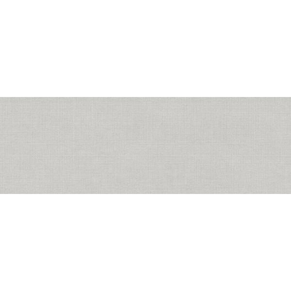 Revestimiento FIBRA Silver 40x120cm pasta blanca rectificado