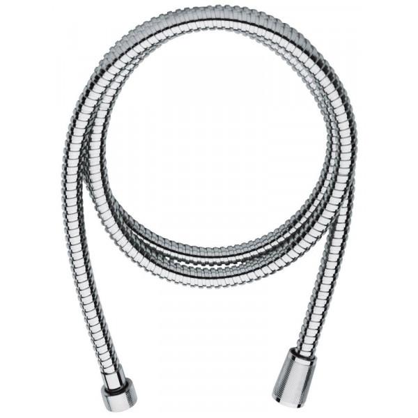 Relexaflex Metal Flexo metálico de 1,75 m Grohe 28139000