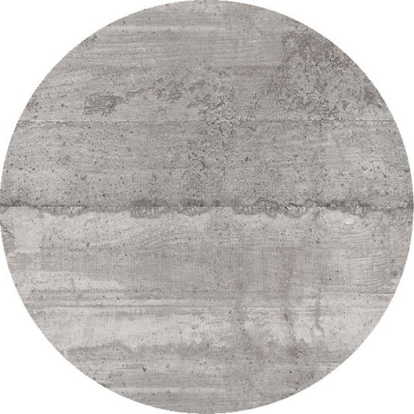 Pavimento FORM CEMENT 90X90 porcelanico rectificado CSAFORCE90