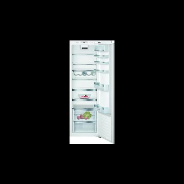 Frigorifico ciclico Vitafresh Plus 319L A++ marca Bosch