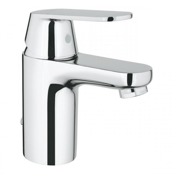 Eurosmart cosmo mezclador monomando lavabo cromo Grohe