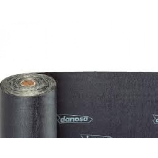 Lámina impermeabilizante Elastomero LBM-40-FV Danosa
