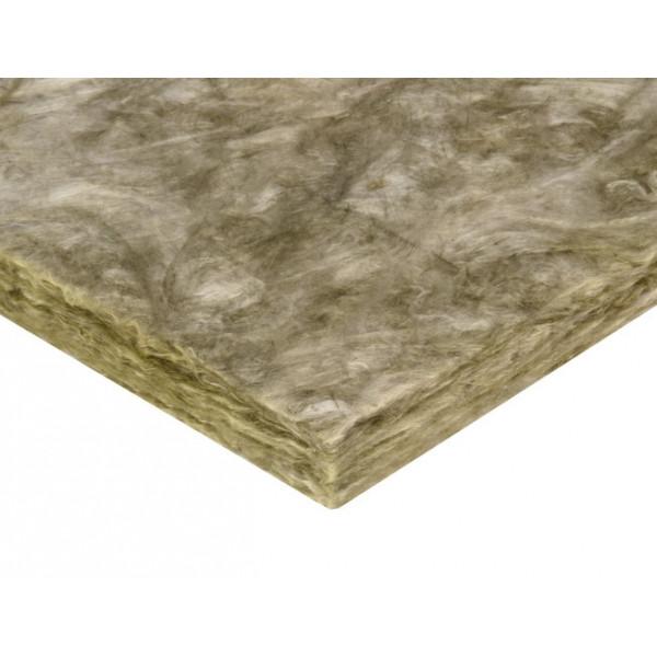 Lana mineral 1350x600mm 50mm espesor URSA TERRA 2141651