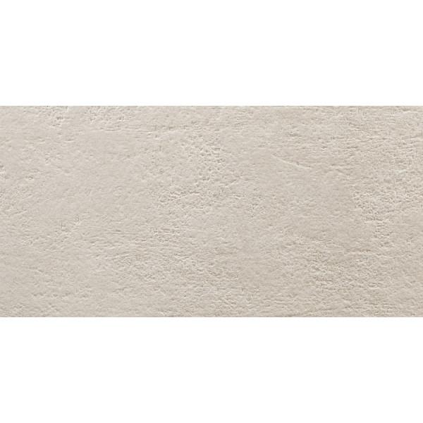 Revestimiento LIGHT STONE Beige 25x50cm pasta roja