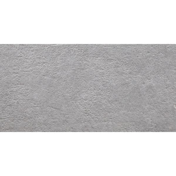 Revestimiento LIGHT STONE Grey 25x50cm pasta roja