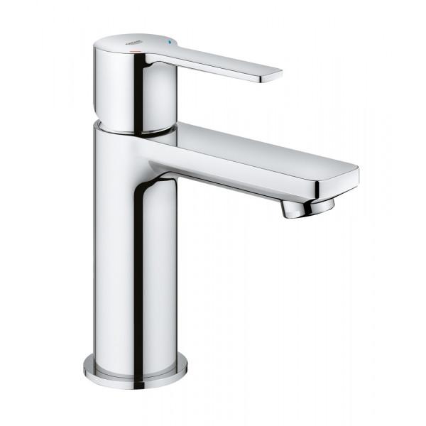 LINEARE mezclador monomando lavabo cromo tamaño XS 23791001 Grohe