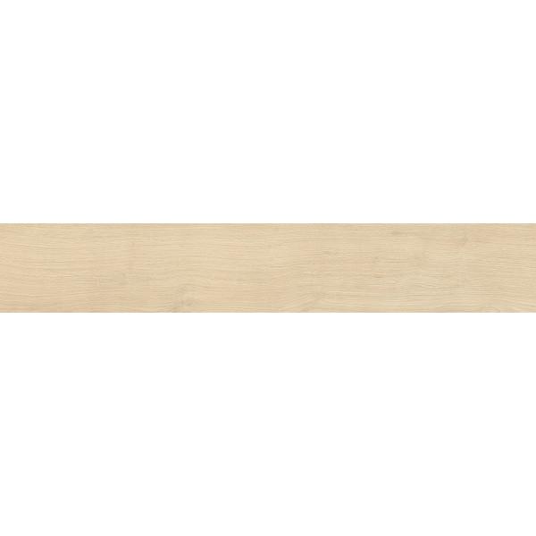 Pavimento ESSENCE almond 24x151cm madera porcelánica Peronda