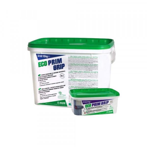 ECO PRIM GRIP Imprimador de adherencia
