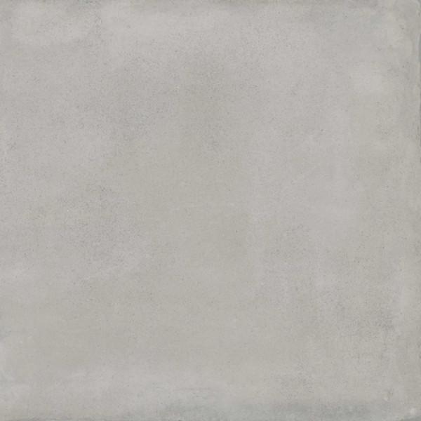 Pavimento APPEAL grey 60x60cm porcelánico Marazzi