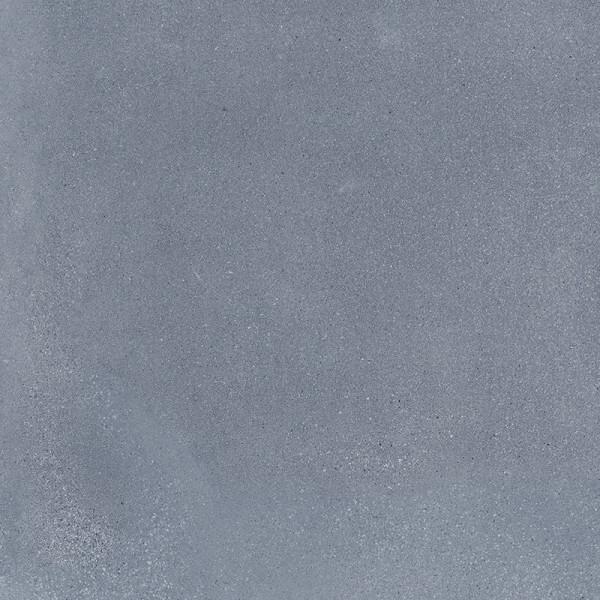 Pavimento MEDLEY BLUE MINIMAL 60X120cm porcelánico natural rectificado EH6N ERGON