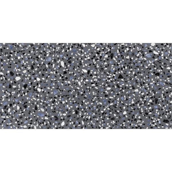 Pavimento MEDLEY DARK GREY CLASSIC 60X120cm porcelánico natural rectificado EH7Q ERGON