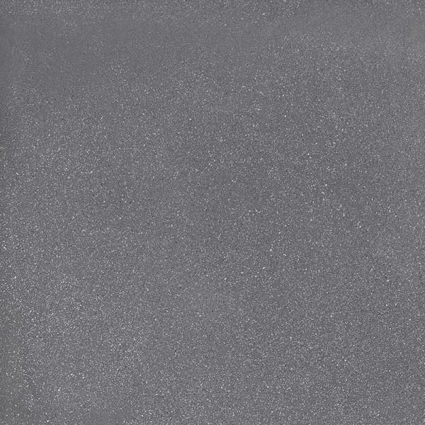 Pavimento MEDLEY DARK GREY MINIMAL 60X120cm porcelánico natural rectificado EH6M ERGON