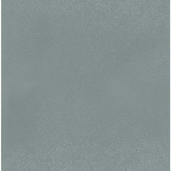 Pavimento MEDLEY GREEN MINIMAL 60X120cm porcelánico natural rectificado EH6P ERGON