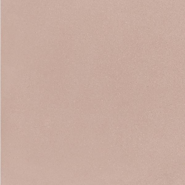 Pavimento MEDLEY PINK MINIMAL 60X120cm porcelánico natural rectificado EH6R ERGON