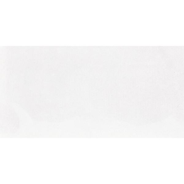 Pavimento MEDLEY WHITE MINIMAL 60X120cm porcelánico natural rectificado EH6K ERGON