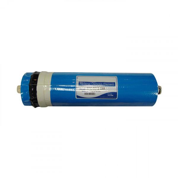 Membrana osmosis 5 etapas hidrowater