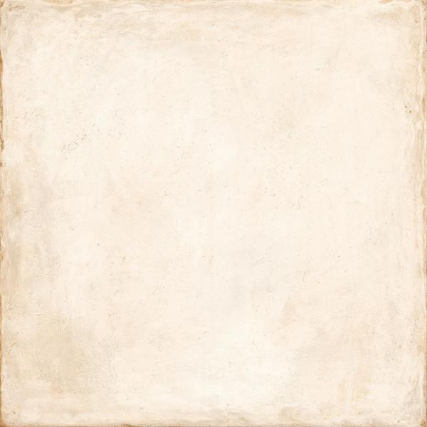Pavimento NIMES Desert 50x50cm porcelánico pasta blanca clase C2