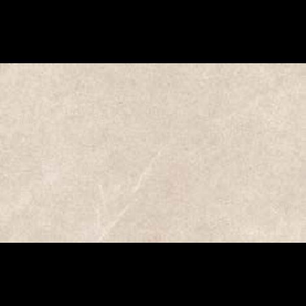 Revestimiento ODISSEY NATURAL BEIGE 25x76cm pasta blanca Marazzi