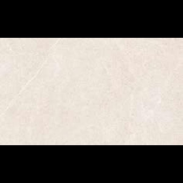 Revestimiento ODISSEY NATURAL IVORY 25x76cm pasta blanca Marazzi
