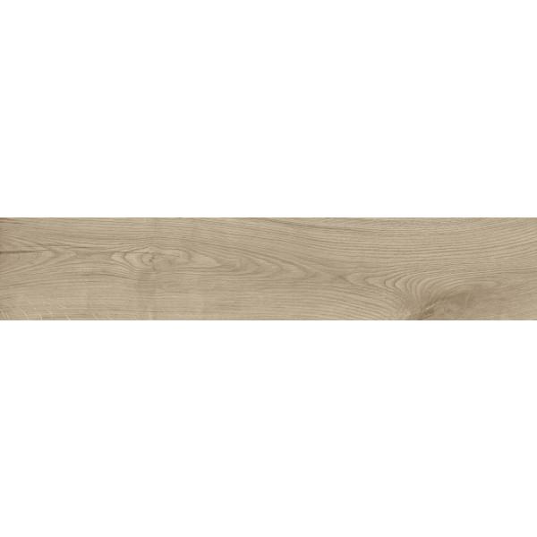 Pavimento OLAND NATURAL 23x120 madera porcelanica