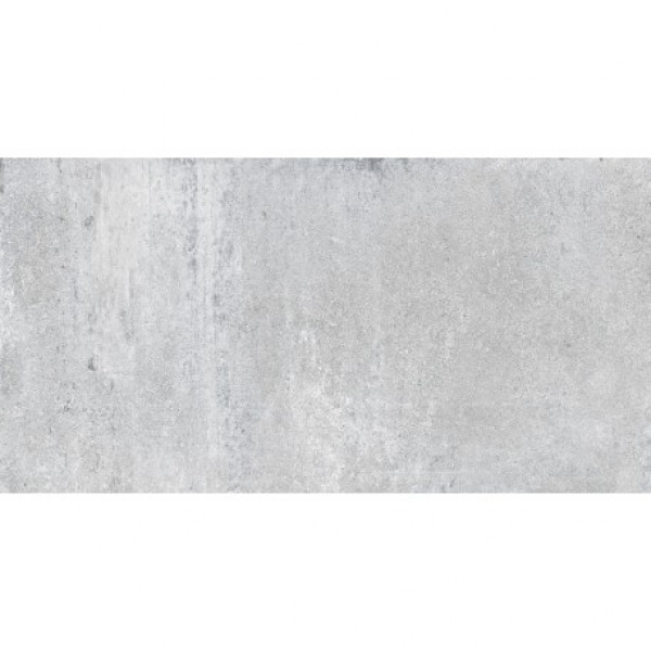 Pavimento Opera silver C3 33x66,5cm gres extrusionado pasta blanca EXAGRES