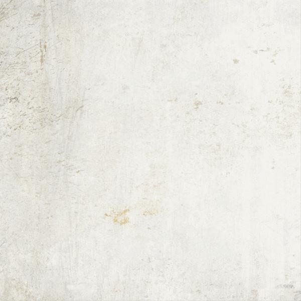 Pavimento PALERMO White 90x90cm Mate Satinado Porcelanico Rectificado