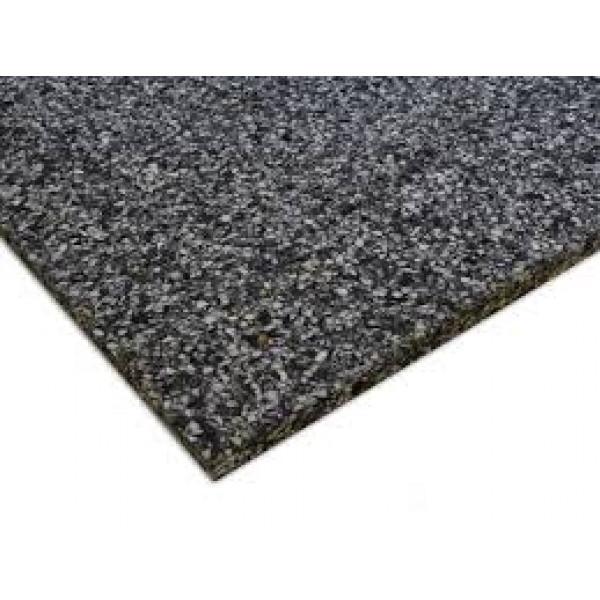 Panel multiaislante 110/2 81617 CHOVA 200x100cm espesor 20cm