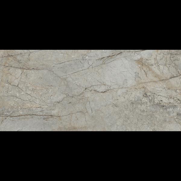 Pavimento ESSENCE GREY NPLUS 45x118cm pulido porcelánico rectificado Fanal