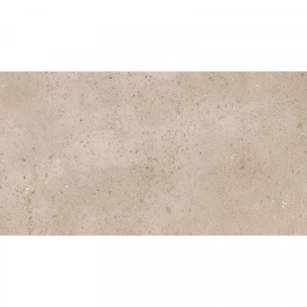 Pavimento LITOS Sabana 33x66.5 cm gres extrusionado pasta blanca antideslizante EXAGRES