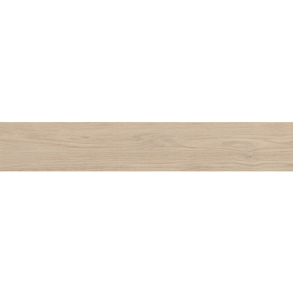 Pavimento ESSENCE taupe 24x151cm madera porcelánica Peronda