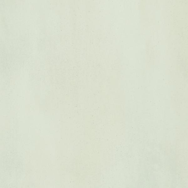 Pavimento BUILT Path 60x120cm porcelánico rectificado Caesar
