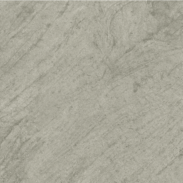 Pavimento CORE Ancient 60x120cm porcelánico rectificado Caesar